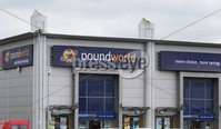 PressEye - Belfast - Northern Ireland - 11th June 2018. Budget retailer Poundworld - which has 11 stores in Northern Ireland - has gone into administration.. The news puts thousands of retail jobs across the UK into doubt.. Picture: Philip Magowan / PressEye