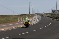 PressEye - Belfast - Northern Ireland - 30th May 2020. General views of the main road between Portrush and Portstewart. . Picture: Philip Magowan / PressEye