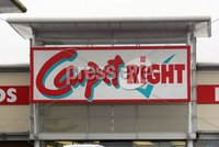 Mandatory Credit - Picture by Freddie Parkinson/Press Eye ©. Thursday 12 April 2018. Retailer Carpetright says it is closing 92 stores and cutting 300 jobs as part of a restructuring plan.. It recently said it had started talks with lenders to ensure it does not breach the terms of its bank loans.. The chain is planning a company voluntary arrangement (CVA), which will allow to it to shut the worst-performing stores and ask for rent concessions on another 113 sites.. It is the latest in a long list of businesses to run into trouble.. Retailers are being pummelled by a range of problems, including a shift from High Street shopping to online, as well as consumers having to tighten their belts with inflation outstripping wage growth.