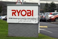 Car Parts Factory Ryobi In Carrickfergus Cuts Jobs
