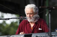 ©Lorcan Doherty Photography - 12th August 2017 . Stendhal Festival 2017. The Nomadic Piano Project.. Photo by Lorcan Doherty / Press Eye..