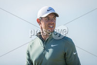 2018 Dubai Duty Free Irish Open - Day 1, Ballyliffin Golf Club, Co. Donegal 5/7/2018. Rory McIlroy. Mandatory Credit ©INPHO/Oisin Keniry