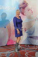 ©Press Eye Ltd - Northern Ireland.2nd February 2011. VIP Showing of